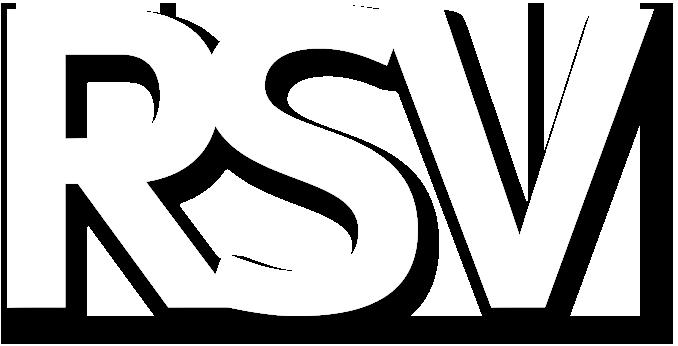 RSVapp Logo